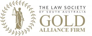 gold-alliance-new-logo-1