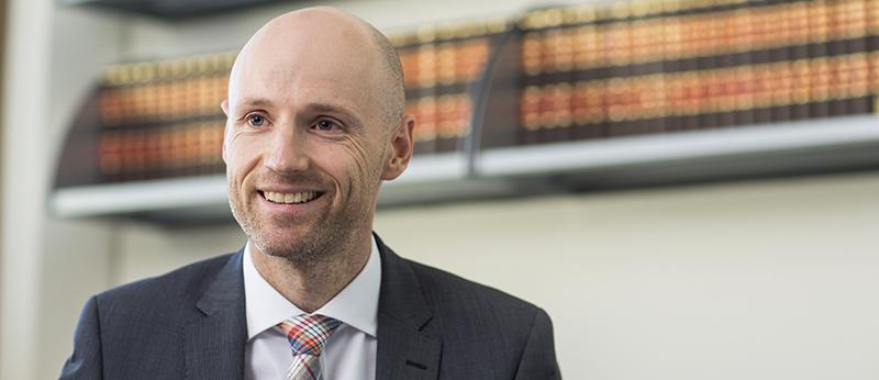 Investigations - EMA Legal Adelaide