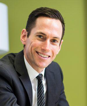 Sam Condon - EMA Legal Adelaide