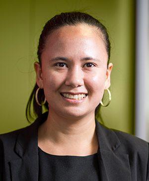 Sheena Gillespie - EMA Legal Adelaide