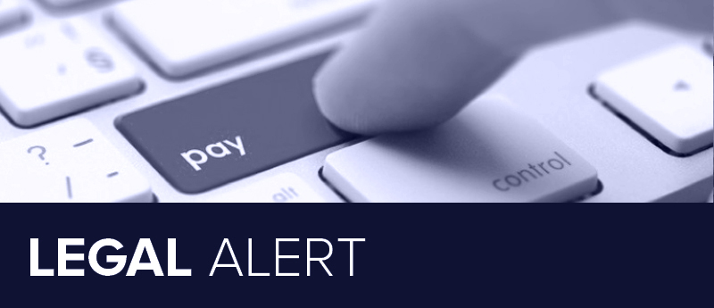 LEGAL ALERT: Employers to review engagement of employees paid annualised salaries
