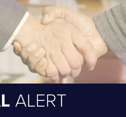 LEGAL ALERT: Government provides greater certainty when hiring employees with criminal records