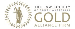 LSSA-Gold-Alliance-Logo_Horizontal-WEB