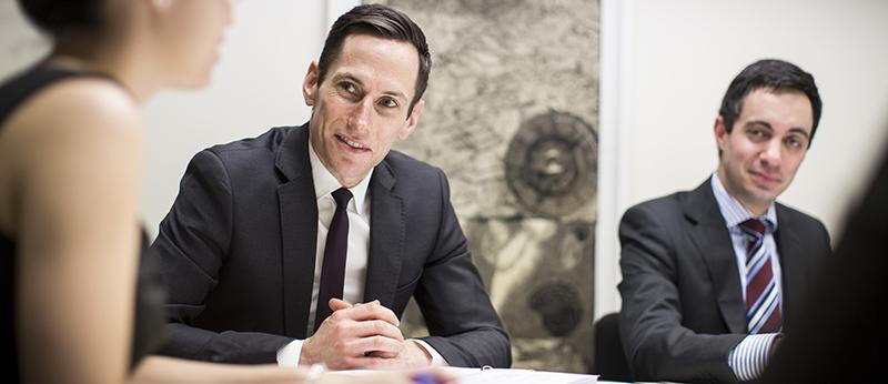 Investigations & Training - EMA Legal Adelaide