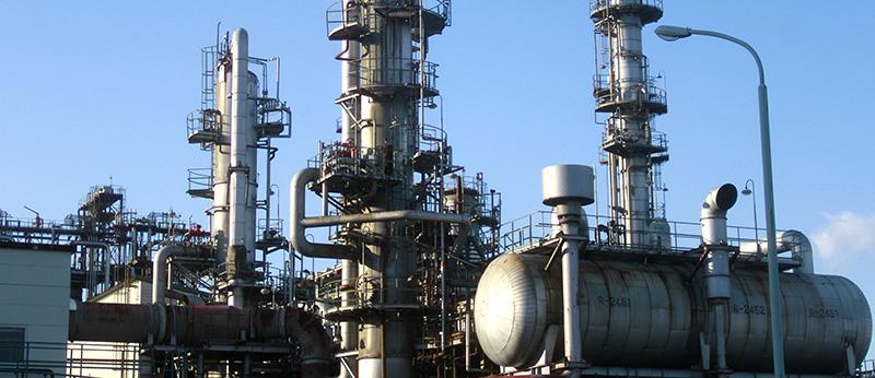 Oil, Gas & Utilities - EMA Legal Adelaide