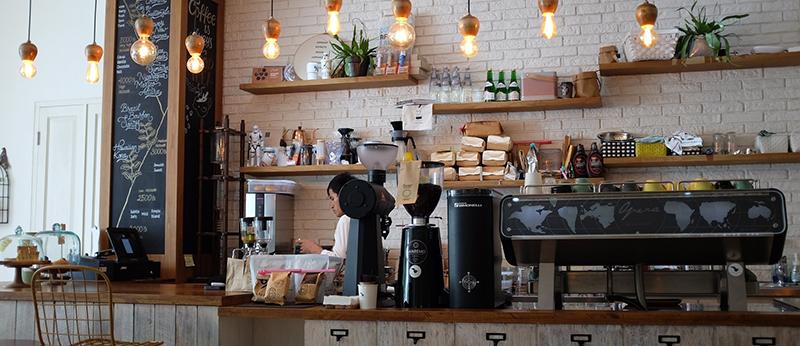 Retail & Hospitality - EMA Legal Adelaide