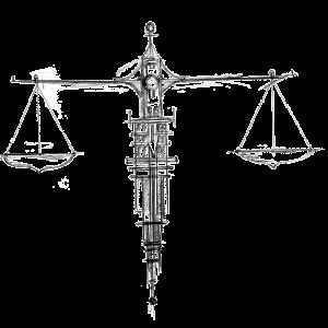EMA Legal - Adelaide