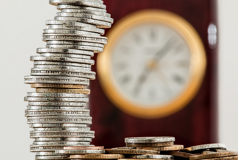 LEGAL ALERT: ANNUAL WAGE REVIEW